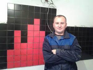 Бригада по ремонту квартир в Череповце - нанять бригаду для ремонта