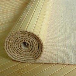 Поклеить бамбуковые обои в Череповце